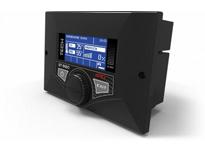 Контроллеры для твердотопливных котлов с ручной загрузкой топлива
