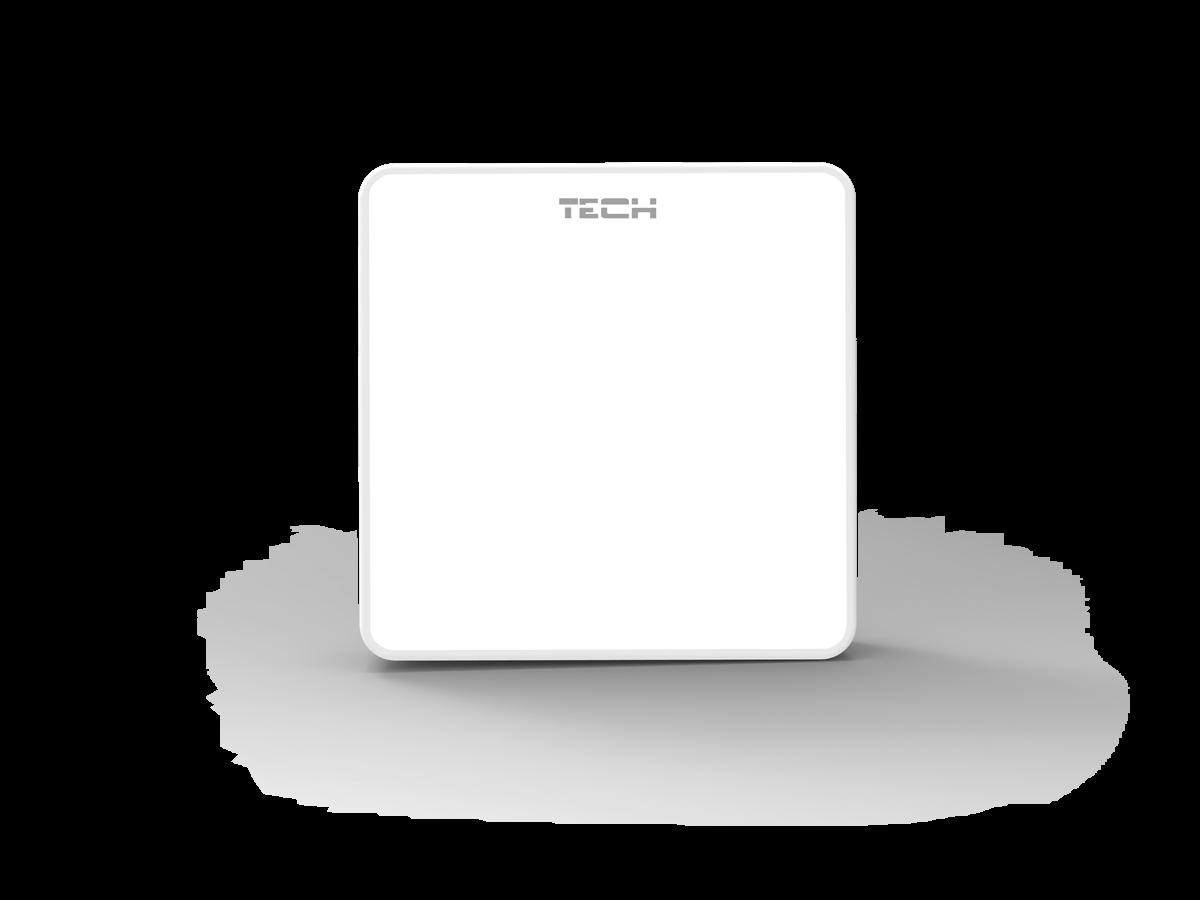 TECH C-7 P