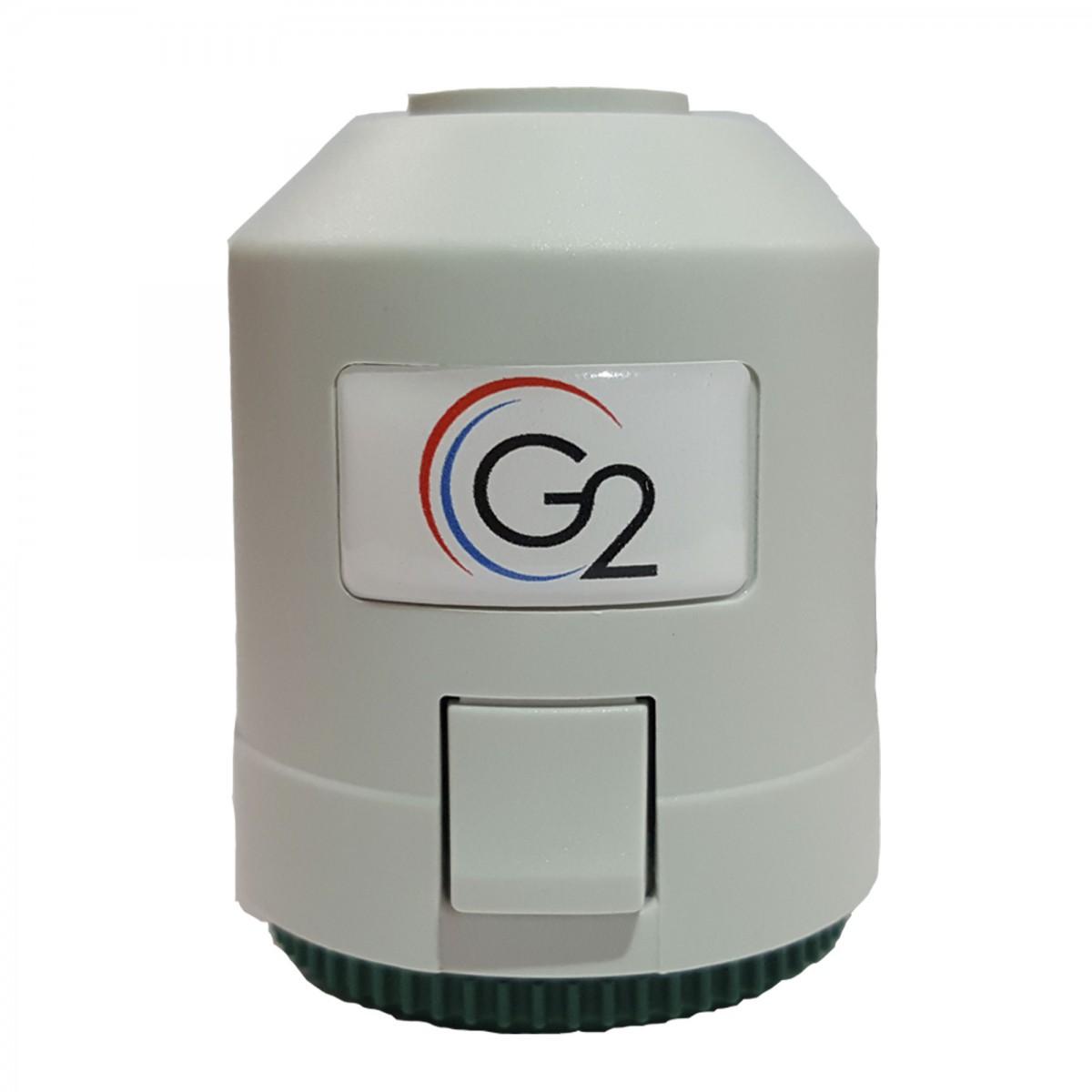 G2 PE 220