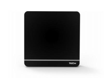 tech st-261 комнатные терморегуляторы для установки