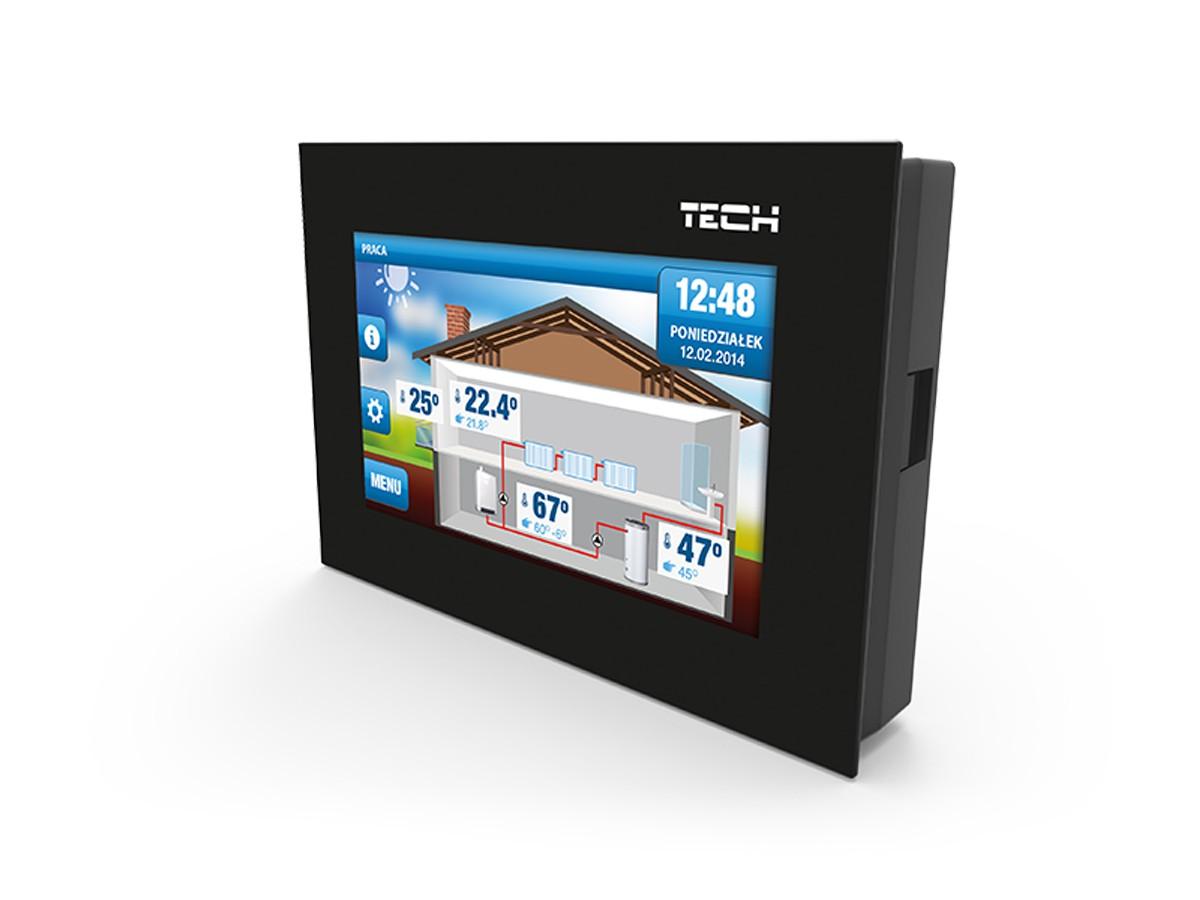 TECH ST-2801