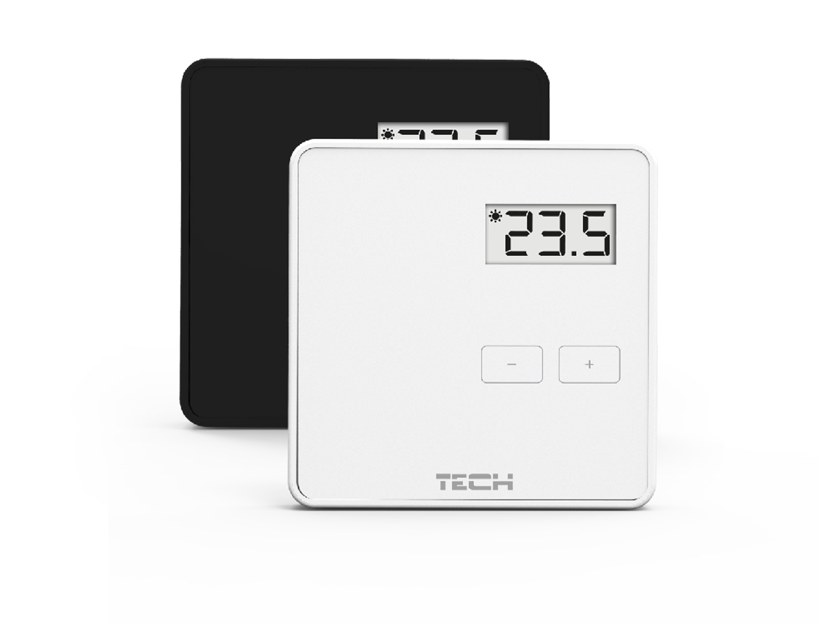 TECH ST-   294 v1