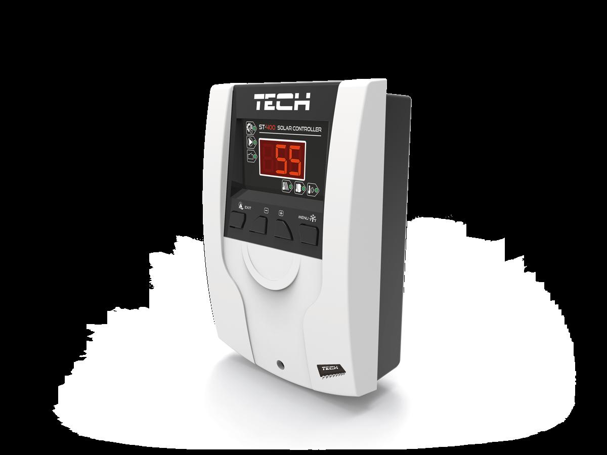 TECH ST-400
