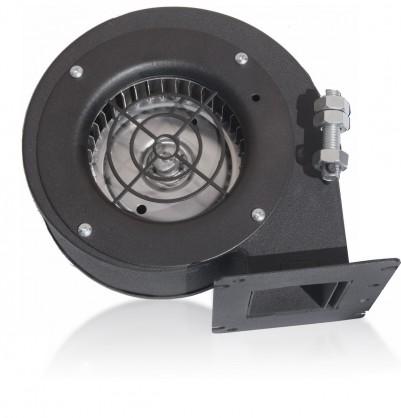tech stw-60 hmsk вентиляторы наддува