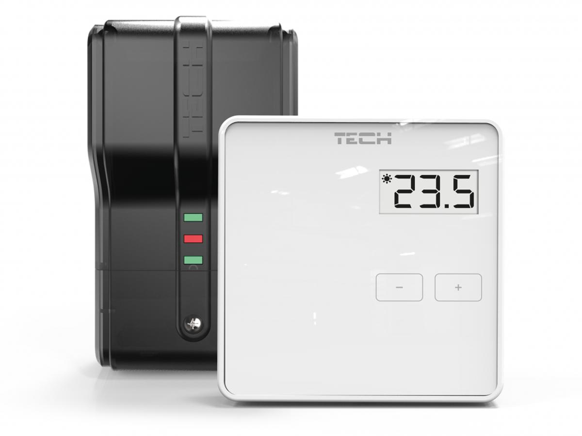 TECH ST-294 v2