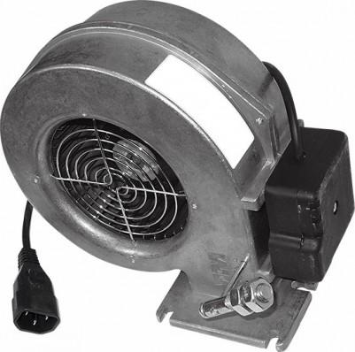 tech wpa-117 вентиляторы наддува