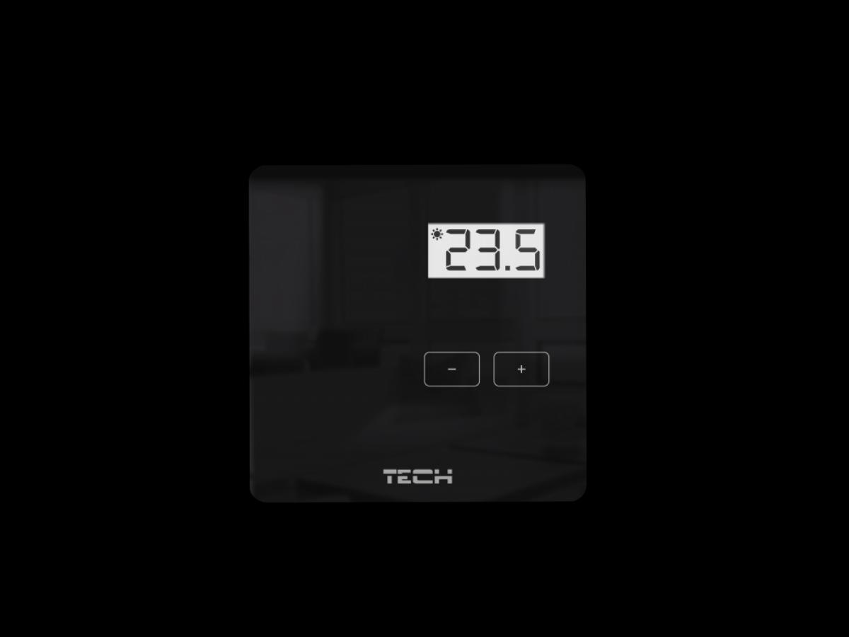 TECH R-10B