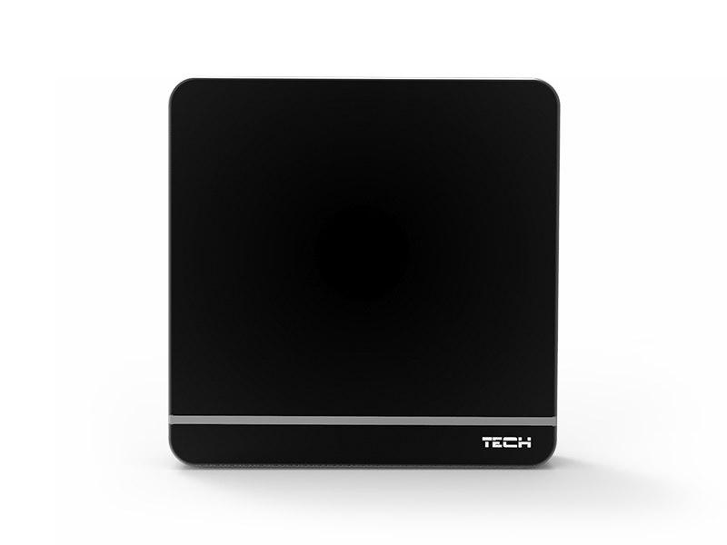 TECH ST-261