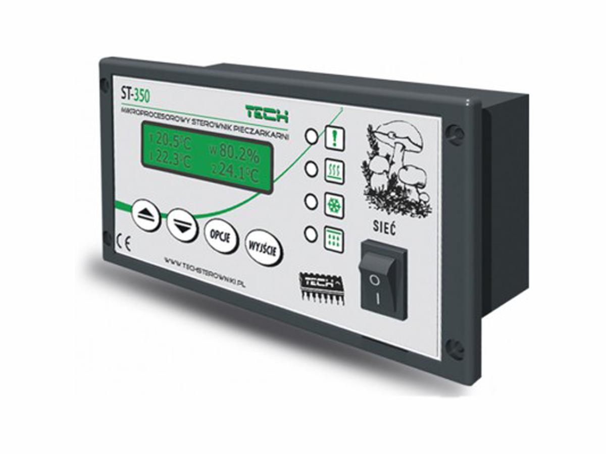 TECH ST-350