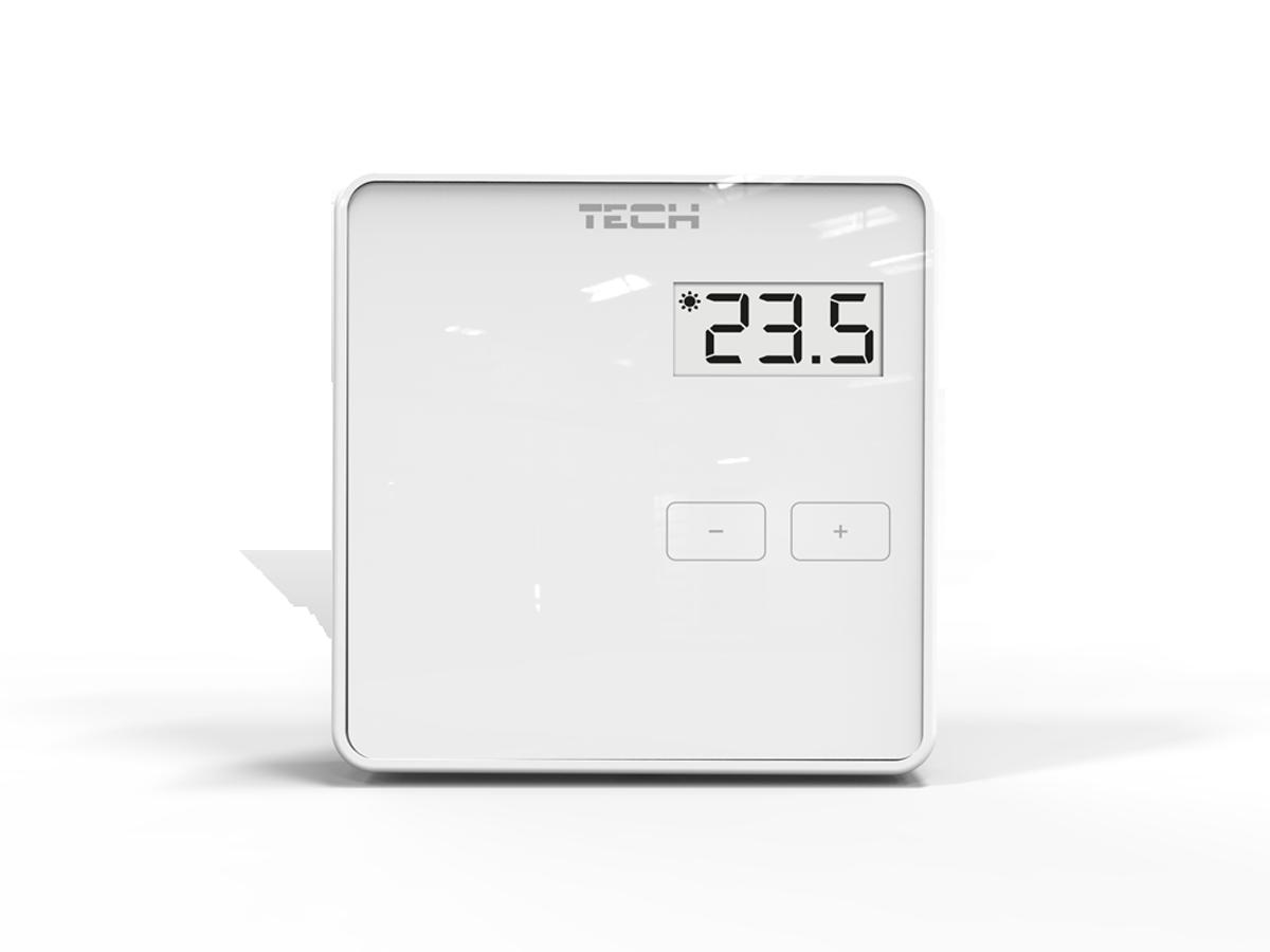 TECH ST-294 v1
