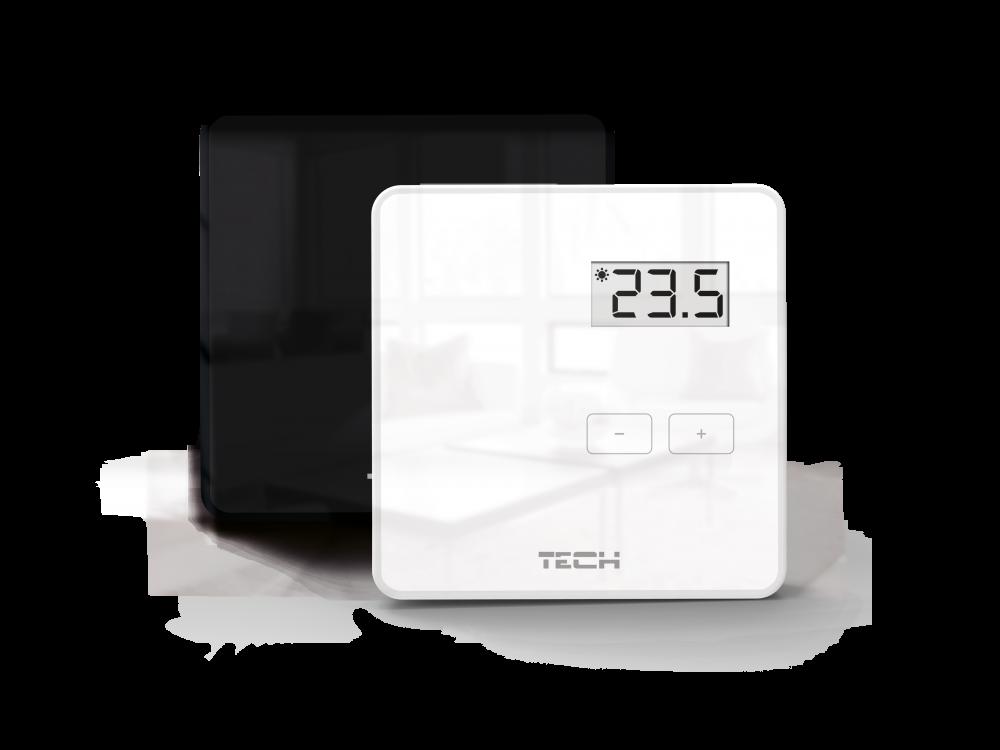 TECH R-9B