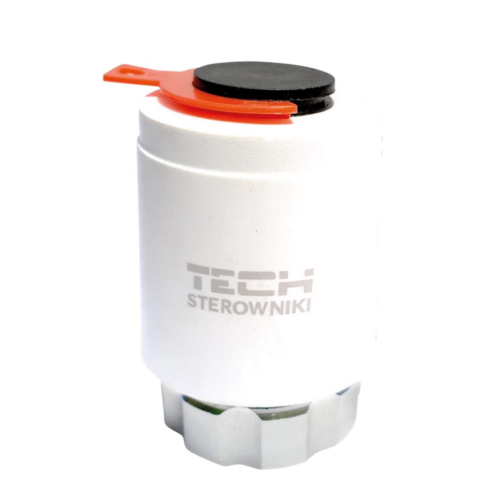 TECH STT-230/2t