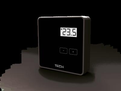 TECH R-8B