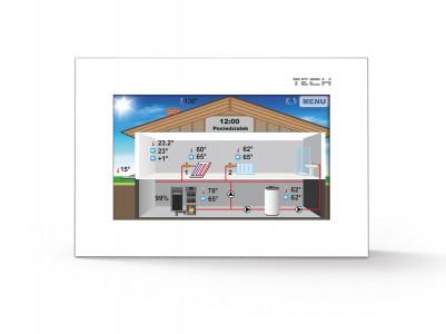 TECH ST-281
