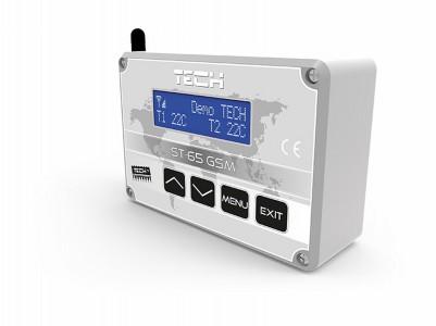 TECH ST-65 GSM