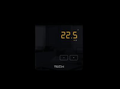 TECH R-10Z